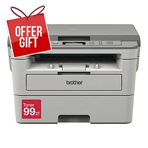 BROTHER DCP-B7520DW LASER MFP A4 MONO