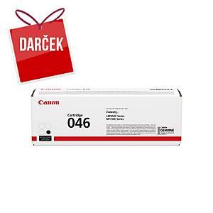 Canon laserový toner 046 (1248C002), magenta