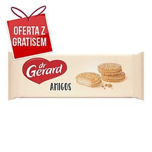Ciasta DR. GERARD Amigos, 225 g