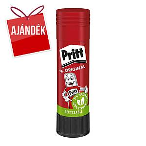 Pritt Medium ragasztó stift, 20 g