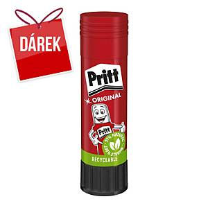 Lepidlo v tyčince Pritt Medium 20 g