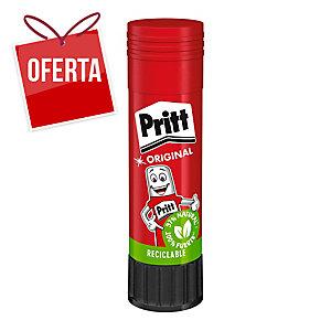 Cola em stick PRITT 22 gr