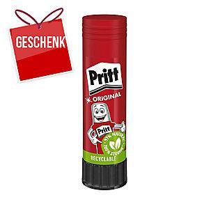 Pritt Klebestift Maxi, 43 g