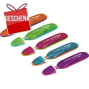 Berlingo Korrektionsband, 5 mm x 6 m