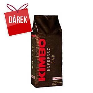 Kimbo Bar Prestige Káva 1Kg