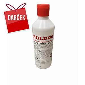 Dezinfekčný prostriedok Buldog na ruky a plochy, 500 ml
