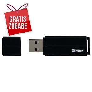 Mymedia USB Stick 2.0, 64 GB