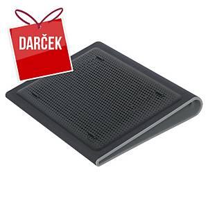 Chladiaca podložka pod notebook Targus, max. 17