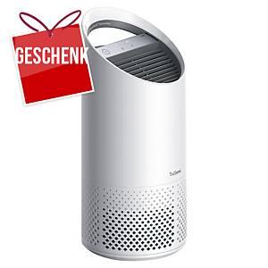 Leitz TruSens™ Z-1000 HEPA UV-Luftreiniger für Räume bis 23 m²