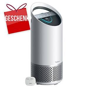 Leitz TruSens™ HEPA UV-Luftreiniger Z-2000 für Räume bis 35 m²