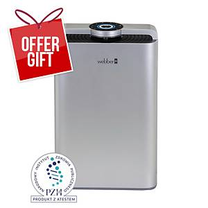 AIR PURIFIER AP9700S