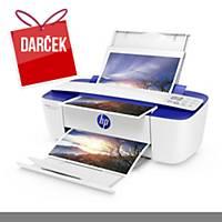 Multifunkčná atramentová tlačiareň HP DeskJet 3790 InkAdvantage, farebná