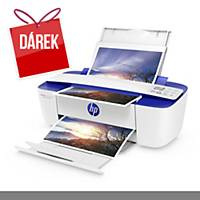 Multifunkční inkoustová tiskárna HP DeskJet 3790 InkAdvantage, barevná