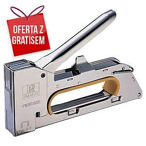 Zszywacz pistoletowy RAPID 23