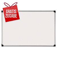 Weißwandtafel Bi-Office MA0307178 Classic, Maße: 60 x 90cm