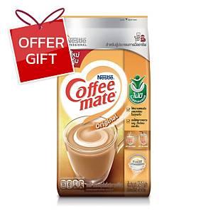 NESTLE Coffee-Mate Creamer Pouch 450 Grams