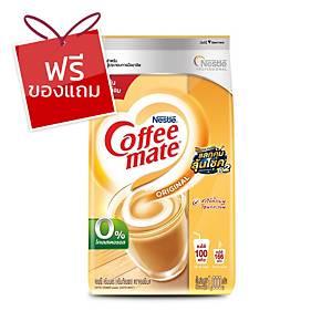 NESTLE COFFEE MATE ครีมเทียม 1000 กรัม