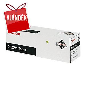 CANON C-EXV1 nyomtatási kellékanyag fénymásológépekhez