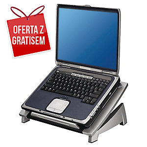 Podstawa na notebook FELLOWES Office Suites™