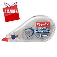 Tipp-Ex Mini Mouse hibajavító roller, 5 mm