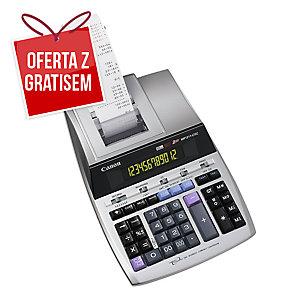Kalkulator drukujący CASIO MP1211-LTSC