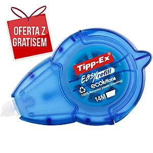 Korektor w taśmie TIPP-EX Easy Refill, 5 mm x 14 m