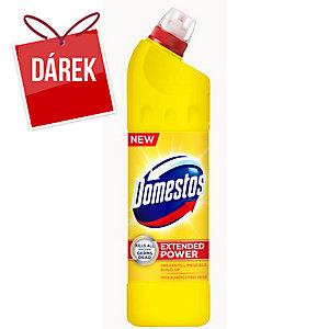 Univerzální prostředek Domestos, Citrus Fresh, 750 ml