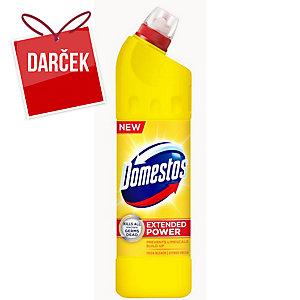 Univerzálny prostriedok Domestos Citrus Fresh 750 ml