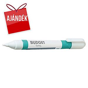 Lyreco Budget hibajavító toll, 7 ml