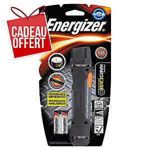 Torche Energizer Hardcase Pro 4AA