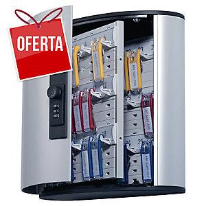 Armario para 36 chaves Key Box Code DURABLE