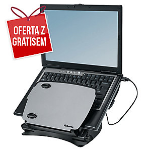 Podstawa na notebook FELLOWES Professional Series™