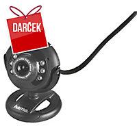Webkamera Hama AC 150