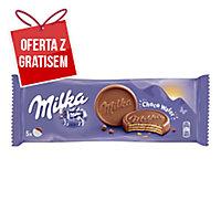 Wafle MILKA ChocoWafer 150 g