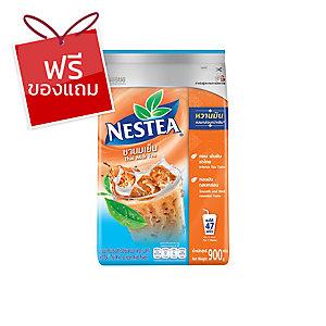 NESTEA ชานมเย็น 810 กรัม
