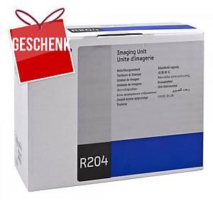 Samsung (HP) MLT-R204 (SV140A) Trommel für Laserdrucker, schwarz