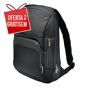 Plecak na laptop KENSINGTON Trek Ultrabook 14 , K62591EU