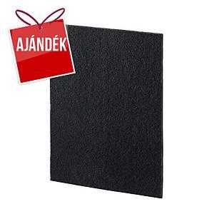 Carbon filter Fellowes AeraMax DX95 légtisztító készülékhez, 4 db/csomag