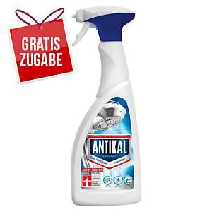 Kalklöser P&G 847606 Antikal, Spray, Inhalt: 750ml
