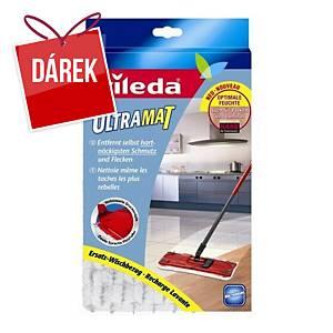Návlek Vileda Ultramax na mop, náhrada 2 v 1 micro + cotton 141626