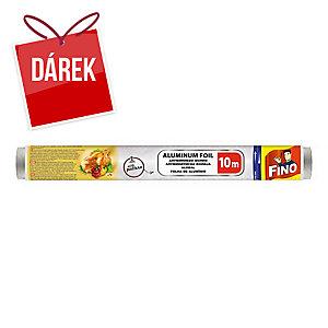 Alufix Economy alobal 9 mikronů 10 m/29 cm