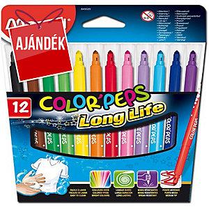 Maped ColorPeps Long life filctollak
