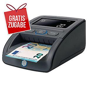 Geldprüfgerät Safescan 155-S, schwarz