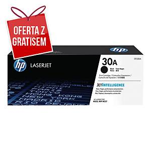 Toner HP CF230A  Czarny