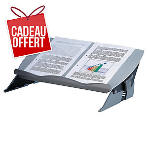 Porte documents incliné easy glide™