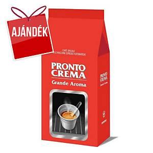 Lavazza Pronto Crema Intenso szemes kávé 1 kg
