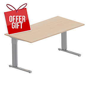 NOWY STYL C CLASSIC TABLE 160X80 CLONE