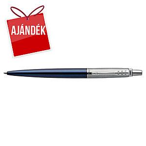 Parker Jotter toll, szín: kék