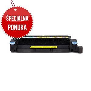 HP fuser kit CE515A