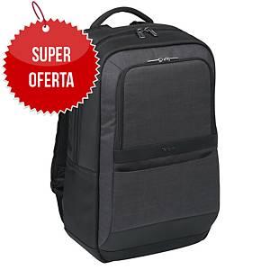Plecak na laptop 12,5–15,6  Targus Citysmart Essential multi-Fit